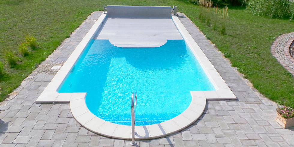 Budich pool l bben spreewald for Garten pool erfahrungen