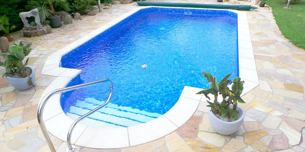 Impressum budich pool schwimmbeckenbau teichbau for Pool design gmbh